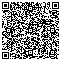 QR code with Telestar Motel contacts