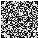 QR code with Boca Raton Orthopedic Group contacts