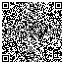 QR code with Eastern Industrial Supply Inc contacts