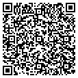 QR code with Music Store contacts