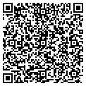 QR code with Country Crafts contacts