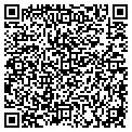 QR code with Palm Beach County Weed & Seed contacts