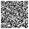 QR code with Copello Landscaping contacts