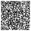 QR code with Point Americas contacts