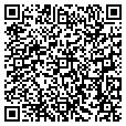 QR code with Eljh Inc contacts