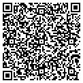 QR code with Tarmac America For Dispatch contacts