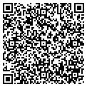 QR code with Robert A Sandow Attorney contacts