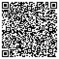 QR code with Action Appraisal contacts
