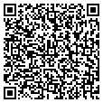 QR code with Shepler's contacts
