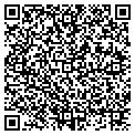 QR code with Felix Equities Inc contacts