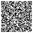 QR code with Smoke & Snuff contacts