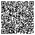 QR code with Roger L Hunt contacts