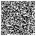 QR code with South Florida Utilization contacts