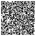 QR code with Grand Slam Marketing Inc contacts