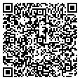 QR code with Mr Bones Bbq contacts