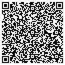 QR code with Okaloosa County Traffic Department contacts