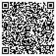 QR code with J Riggings contacts