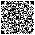 QR code with Women's Medical-North Fl contacts