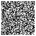 QR code with Quality Of Life Medical contacts