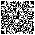 QR code with Hughes Miami Rebar Fabrication contacts