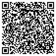 QR code with Belgar contacts