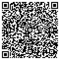 QR code with Holton Construction Co contacts