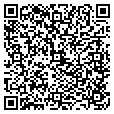QR code with Styles On Video contacts