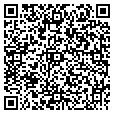 QR code with Michaeleen Burns & Assoc contacts