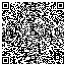 QR code with Pressure Cleaning By Nicholas contacts