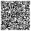 QR code with Consumer Credit Compliance Co contacts