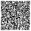 QR code with Flanagan Electric contacts