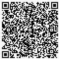 QR code with Foot Comfort Shop contacts