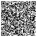 QR code with Pillaite Super Market contacts