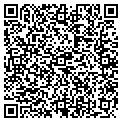 QR code with Ivy Leaf Florist contacts