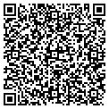 QR code with Casa Paco Restaurant contacts