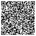 QR code with William E Bonney PHD contacts