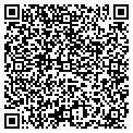QR code with Penrod International contacts