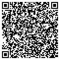 QR code with Speedway Electric contacts