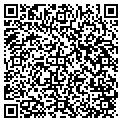 QR code with Swingers Boutique contacts