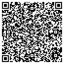 QR code with Boogie Tracks Recording Studio contacts