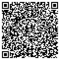 QR code with Mc Geeham & Sons Inc contacts