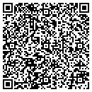 QR code with Agricultural Land Service Inc contacts