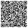 QR code with Sarasota Crew Inc contacts