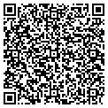 QR code with Hall Machine Works contacts