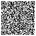 QR code with Pickett Leisch Contractin contacts