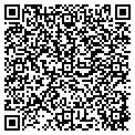 QR code with Shiva Inc Of Gainesville contacts