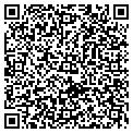 QR code with Atlantic Auto Insur of Tampa contacts