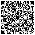 QR code with All Breed Canine Training contacts
