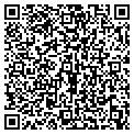 QR code with Miami Regional Operations Center contacts