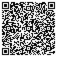 QR code with Brastile Inc contacts